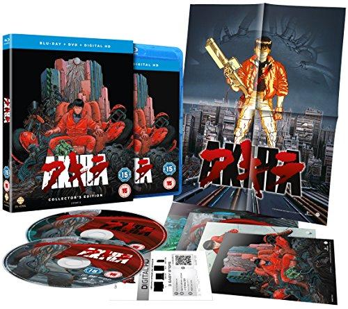 akira-the-collectors-edition-triple-play-edition-incl-blu-ray-dvd-digital-copy