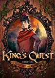 King's Quest Chapter 1 [PC Code - Steam]