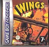echange, troc Wings