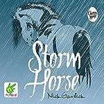 Storm Horse | Nick Garlick