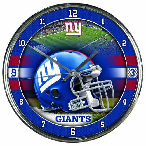 Giants Lighting New York Giants Lighting Giants Lighting