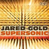 Makin' Do - Jared Gold