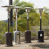 Belleze-48000BTU-Premium-Patio-Standing-Heater-Propane-Gas-Auto-Tilt-Shutoff