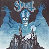 Opus Eponymous by 101 DISTRIBUTION (2010-10-18)