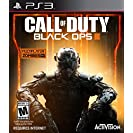 Call of Duty: Black Ops III - Multiplayer Edition...
