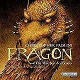 Image de Eragon 3: Die Weisheit des Feuers