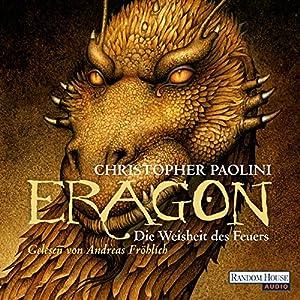 Eragon 3: Die Weisheit des Feuers