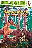Sacagawea and the Bravest Deed