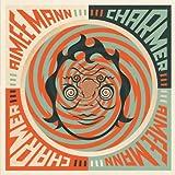 Charmer [Analog]