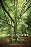 Nature Spirits of the Trees: Intervie...