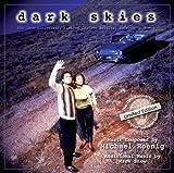 Dark Skies by Perseverance Records