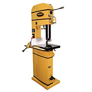Band saw buying guide 2016