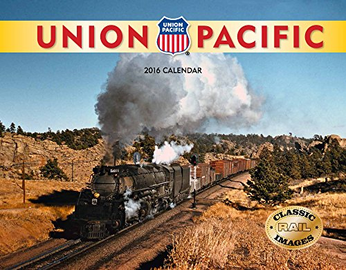 union-pacific-2016-calendar