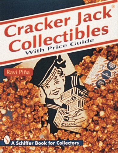 cracker-jack-collectibles-a-schiffer-book-for-collectors