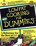 www.payane.ir - Lowfat Cooking for Dummies