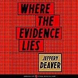Where the Evidence Lies