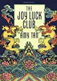 The Joy Luck Club (0399134204) by Amy Tan