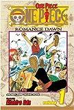 One Piece: v. 1