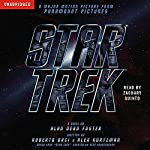 Star Trek Movie Tie-In | Alan Dean Foster
