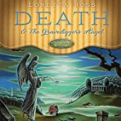 Death & the Gravedigger's Angel | Loretta Ross