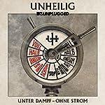 """MTV Unplugged """"Unter Dampf - Ohne Str..."""