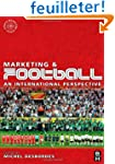 Marketing and Football: An Internatio...