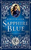 Sapphire Blue (Ruby Red Trilogy Book 2)
