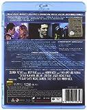 Image de Gattaca - La porta dell'universo [Blu-ray] [Import italien]