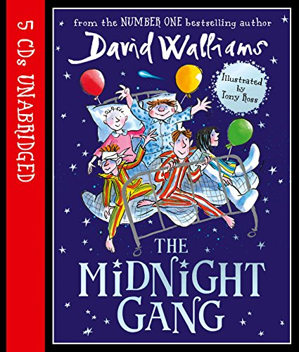the-midnight-gang