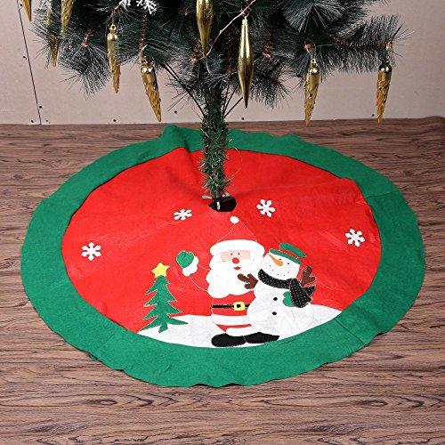 zogin-100cm-395-falda-de-decoracion-para-arbol-de-navidad-decoracion-de-papa-noel-muneco-de-nieve-ro