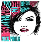 Another Day in Paradise | Nick Poole