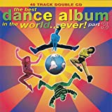 Various Best Dance Album Ever 3