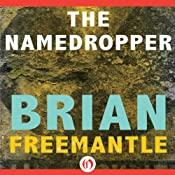 The Namedropper | [Brian Freemantle]