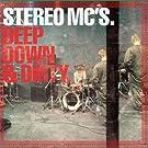 Deep Down & Dirty (International Version)
