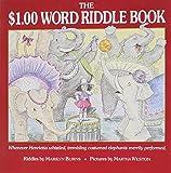 Dollar Word Riddle Book: Grades 3-8