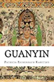 img - for Guanyin book / textbook / text book