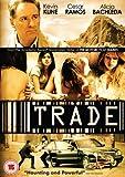 Trade [DVD]