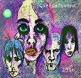 Djin(限定プレミア盤)(DVD付)