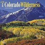 Colorado Wilderness 18 Month 2014 Cal...