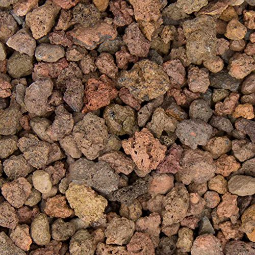 lava-adorno-de-mantillo-gravilla-200-kg-big-bag-16-32-mm