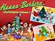 Image of Hanna Barbera Christmas Volume 1