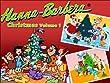Image of Hanna Barbera Christmas Volume 1