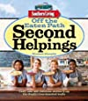 Southern Living Off the Eaten Path: Second Helpings: Tasty eats and delicious stories from the South's less-traveled trails (Southern Living (Paperback Oxmoor))