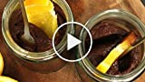 How to Make a Gluten Free Chocolate Mousse