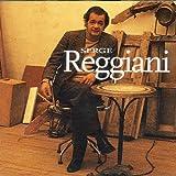 "Afficher ""Serge Reggiani"""
