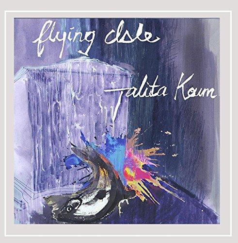 Flying Isle - Talita Koum