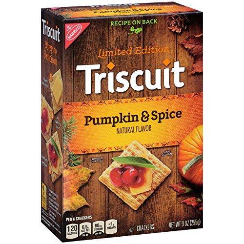 triscuits-seasonal-pumpkin-spice-9-ounce