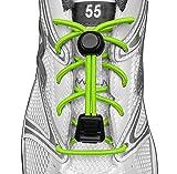 55 Sport Lacets