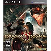 Dragon&#39;s Dogma ()