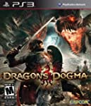 Dragon's Dogma - PlayStation 3 Standa...
